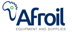 Afroil Supplies Logo